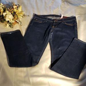 X2 pants 👖